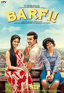Barfi (2012) full hindi movie HD