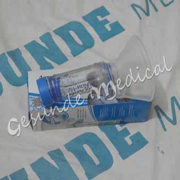 toko aerochamber alat bantu asma