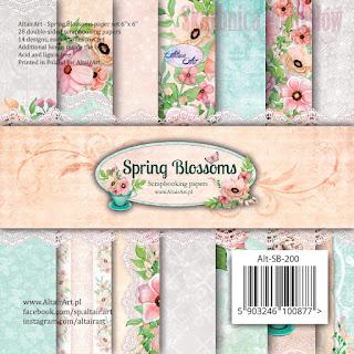https://www.skarbnicapomyslow.pl/pl/p/AltairArt-Spring-Blossoms-zestaw-papierow-do-scrapbookingu-15-cm-x-15-cm-/11869
