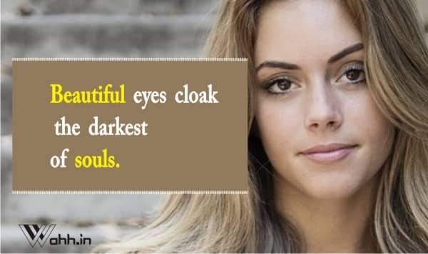 Shayari-On-Beautiful-Eyes-in-English