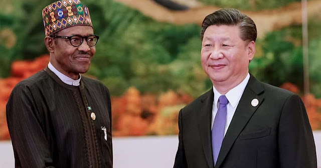 $3.121b Loans: China Would Not Take Over Nigeria - Chinese Embassy