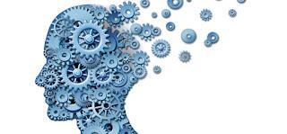 Alzheimer Hastalığı ile ilgili aramalar alzheimer hastalığı evreleri  alzheimer hastalığı testi  alzheimer hastalığı tedavisi  alzheimer hastalığı belirtileri ve tedavisi  alzheimer hastalığı pdf  alzheimer hastalığı ilaçları  alzheimer hastalığı ppt  alzheimer tedavisi bulundu