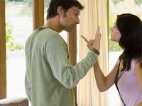 Ini Dia Kesalahan-Kesalahan Istri Yang Sering Memicu Perceraian