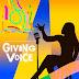 Nonton Film Giving Voice - Full Movie   (Subtitle Bahasa Indonesia)