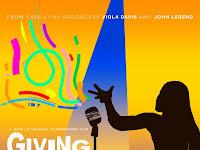 Nonton Film Giving Voice - Full Movie | (Subtitle Bahasa Indonesia)