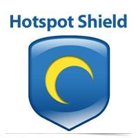 Hotspot Shield Terbaru 2016
