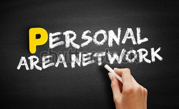 personal-area-network-wizstudy.blogspot.com