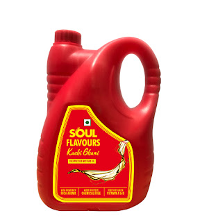Soul Flavours Kachi Ghani Cold Pressed Mustard Oil - 5 Litre Modicare Business Opportunity बाढ़/बारिश से पहले और बाद में एहतियाती उपाय | PHOTO GALLERY  | KYPSUPPORTBLOG.FILES.WORDPRESS.COM  #EDUCRATSWEB 2020-07-22 kypsupportblog.files.wordpress.com https://kypsupportblog.files.wordpress.com/2020/07/precautions-to-be-taken-during-flood-1-3.png