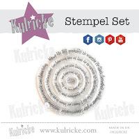 https://www.kulricke.de/de/product_info.php?info=p765_geburtstags-circle-stempel-set.html