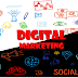 TIPS JITU CARA MENJADI DIGITAL MARKETING