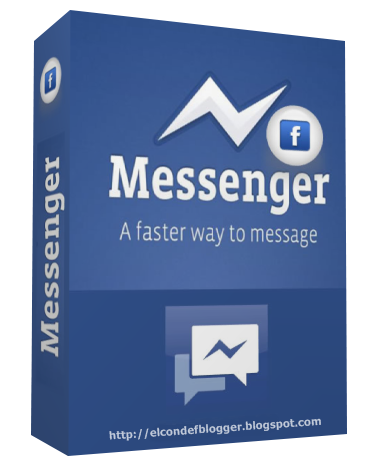 <b>Facebook</b> <b>Messenger</b> for <b>PC</b> Download (2019 Latest) for …