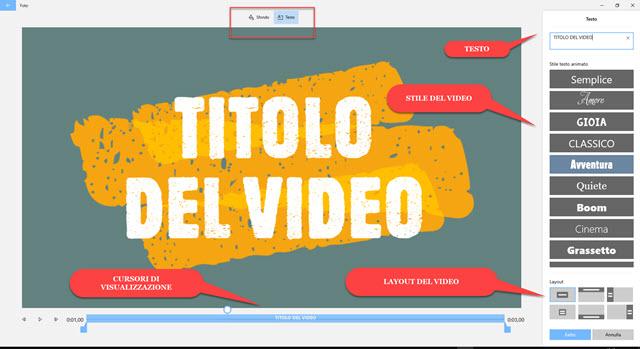 personalizzazione-titolo-del-video
