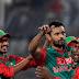 Nov 03 Ban Vs Zim 1st Test Match 100% Match prediction, Astrology, Bhavishyavani Report