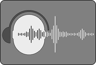 Cara Edit Suara Menggunakan Lexis Audio Editor Di Android