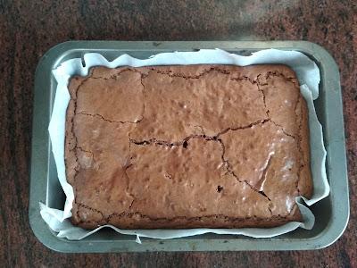 brownie-recien-salido-horno