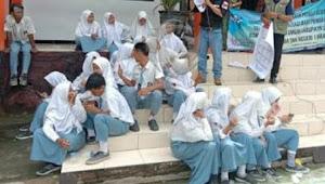 Dindik Tangsel: Sekolah swasta diminta beri keringanan biaya pendaftaran