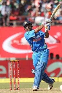 India vs England 2nd ODI 2013 Highlights
