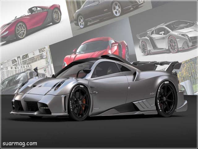 صور خلفيات - صور سيارات 10   Wallpapers - Cars Photos 10