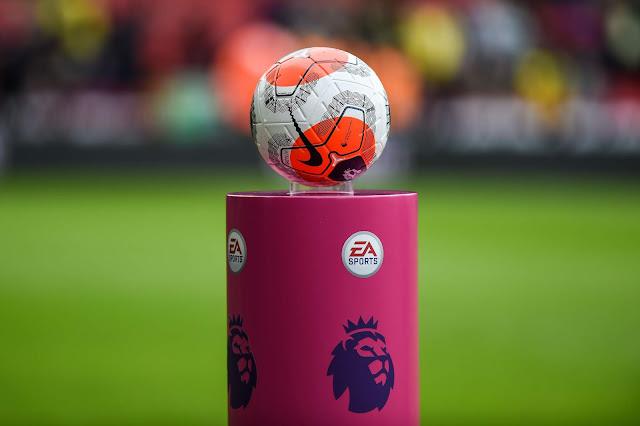 Premier League 2019/2020 Tuntas Juli, Musim Baru Akan di Mulai September