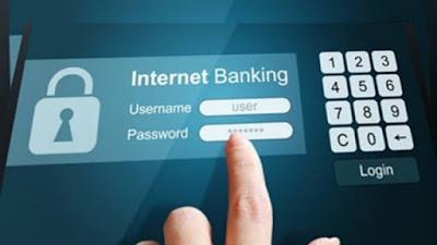 Jika Internet Banking Terblokir Apakah ATM Juga Ikut Terblokir