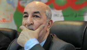 نظام العسكر الجزائري يفقد صوابه بسبب حقده الدفين اتجاه المغرب ويحتج على كينيا