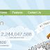 EasyHits4U, un buen lugar para promocionar tus sitios web