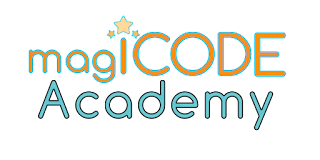 Welcome to magiCode Academy!