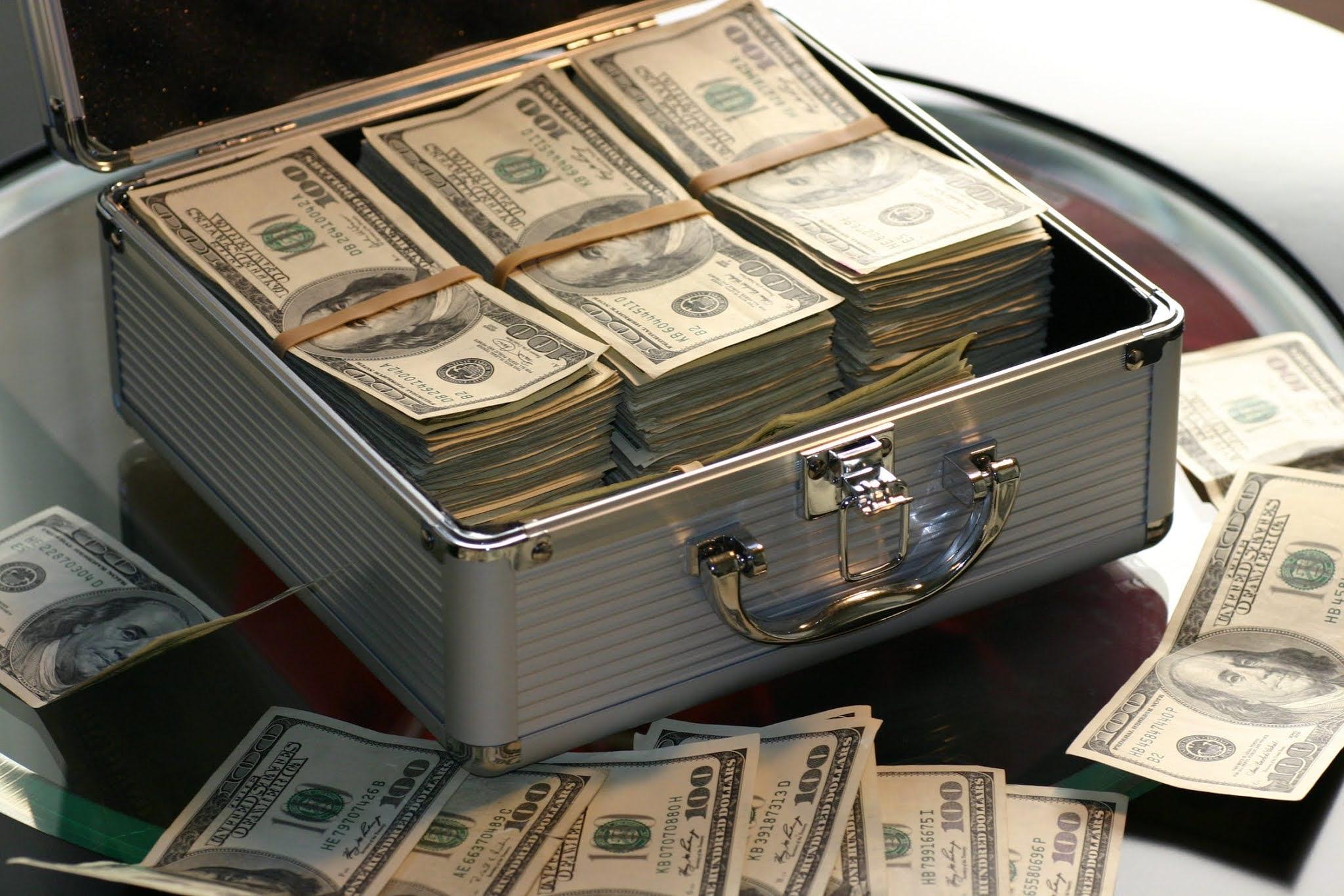 Tips Untuk Memulai Investasi Reksadana