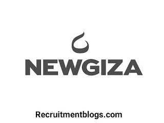 Senior mechanical Engineer At NEWGIZA