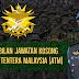 Jawatan Kosong Angkatan Tentera Malaysia (ATM). Mohon Sekarang !