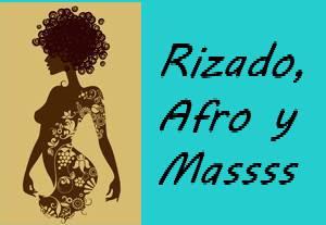 Rizado-afro-y-mas
