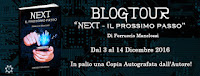 http://ilsalottodelgattolibraio.blogspot.it/2016/12/blogtour-next-il-prossimo-passo-2-tappa.html