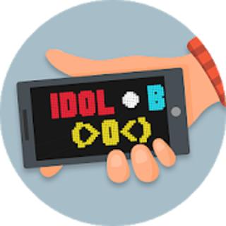LED Scrolling Display PRO – Sign Board Maker v1.0 Mod Apk