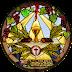 Lauda Sion Salvatorem en Corpus Christi