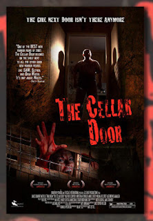The Cellar Door / В мазето (2007)