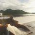 CERB divulga novos níveis atualizados das barragens de Ponto Novo, Pindobaçu, Pedras Altas e demais reservatórios da Bahia