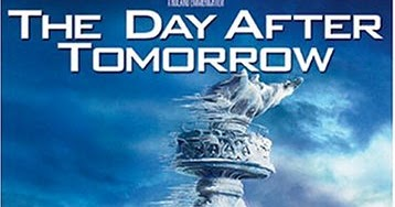 Nonton The Day After Tomorrow (2004) Subtitle Indonesia ...