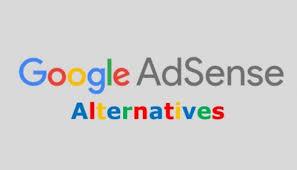 Top 3 Best Adsense Alternatives to earn money || Online Helping Tips || Tech With Fun || Internet Wala Dost
