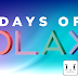 Passatempo PlayStation Portugal - Days of Play 2021