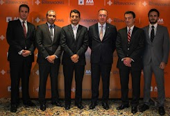 Banco Internacional fortalece su compromiso con el sector empresarial del Ecuador
