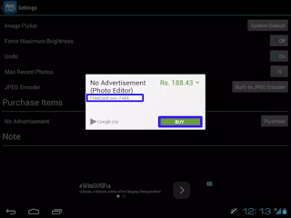 Downloadpermainangratis.com - freedom v1.8.4 APK