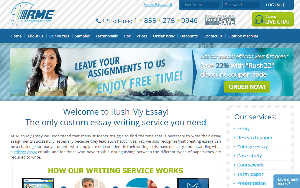 majors with most jobs essay writing service uk reviews
