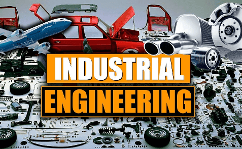 Teknik Industri Pengertian dan Penjelasan Lengkap