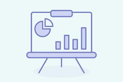 template powerpoint untuk khotbah