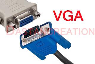 vga resolution  vga connector pinout  vga cable  vga to hdmi  vga monitor  vga resolution limit  vga to dvi  vga camera