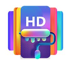 Ultra HD 4K Wallpapers