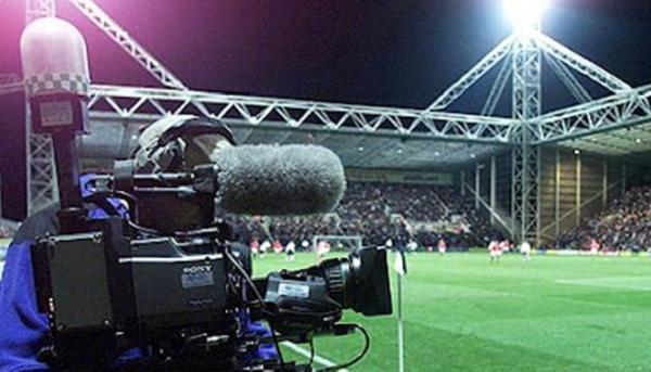 Ohhh, Jadi Penyebab Perubahan Jadwal Kick Off Liga 1 adalah dari Pihak TV