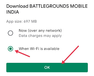 Battlegrounds Mobile India Download Kaise Kare