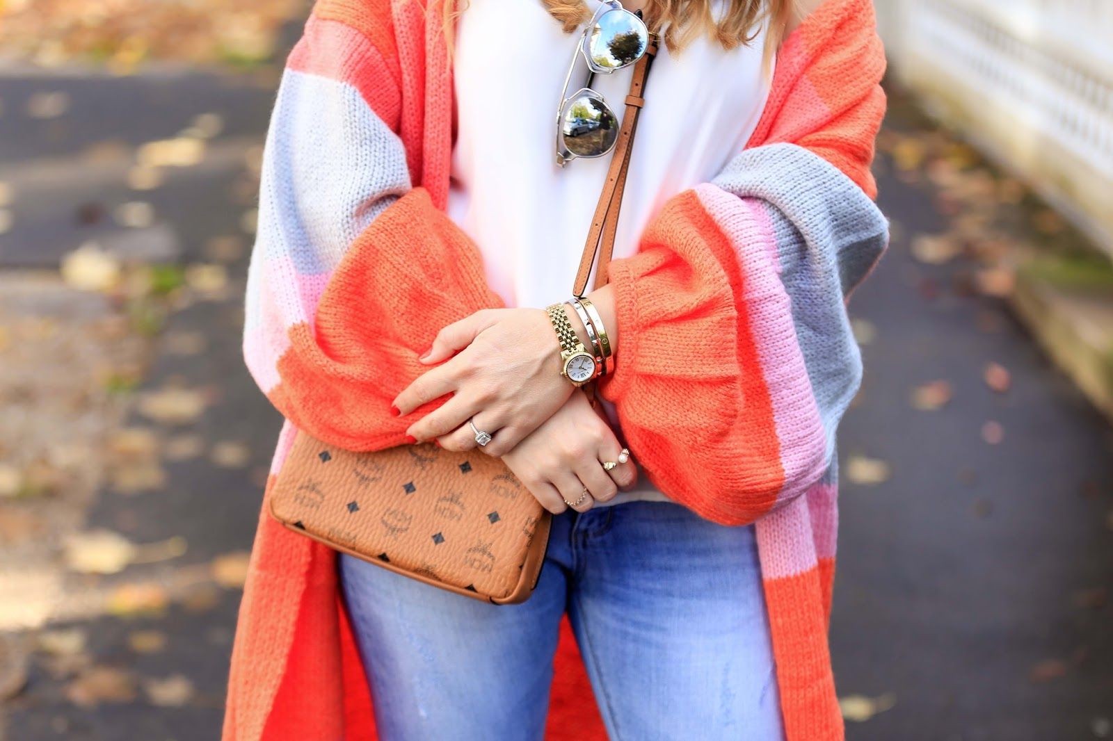 Fashionblogger-herbst-trend