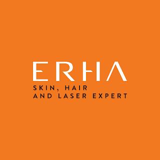 logo-erha-dermatology